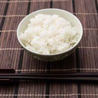 正しいお米の研ぎ方:回数は?研ぎすぎはダメ?