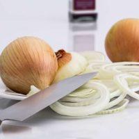 イラストで学ぶ!野菜の切り方 10種とコツ
