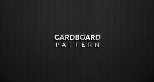 001-dark-subtle-patterns-blackboard-leather-grunge-wall-pat-png-vol-4-min