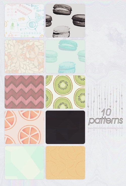 10_patterns_by_our_little_infinity-d84ilv9-min