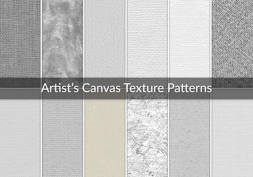 12-artist-s-canvas-texture-patterns-min