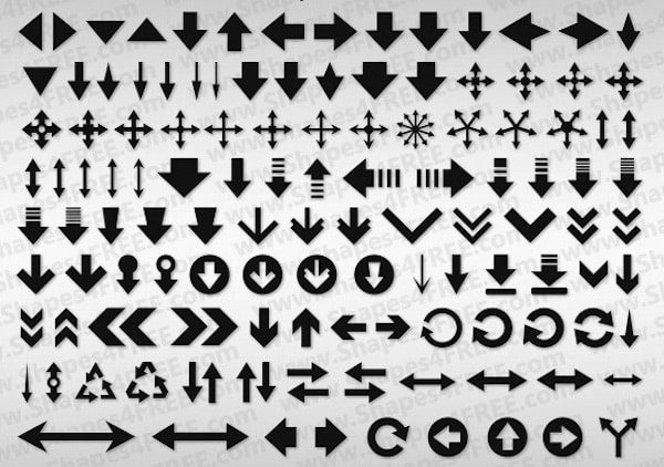 120-arrows-shapes-lg-min