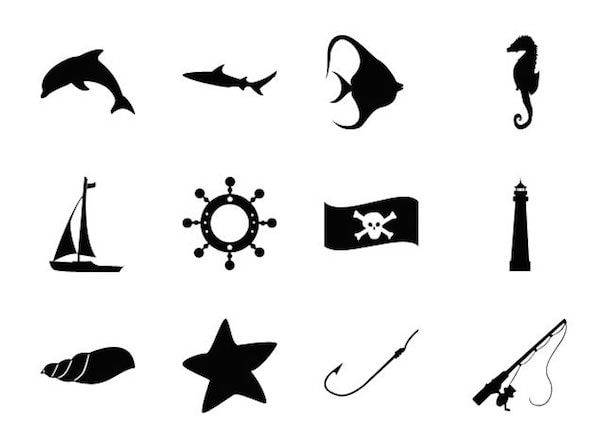 12_sea_shadow_shapes_for_photo_by_unidentifystudios-min