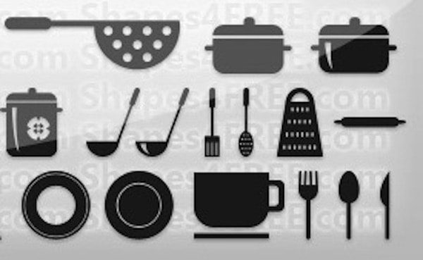 30-photoshop-shapes-cooking-lg-min