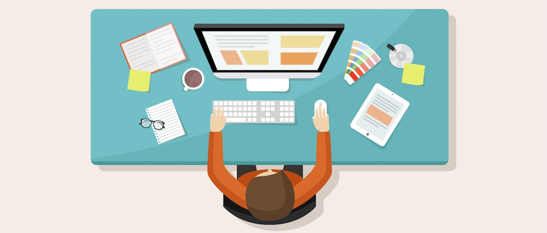 Webデザインができるようになるには何を学べば良いの?