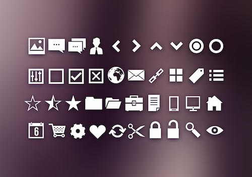 40-ui-icons-shapes-min