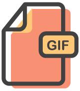 gif形式