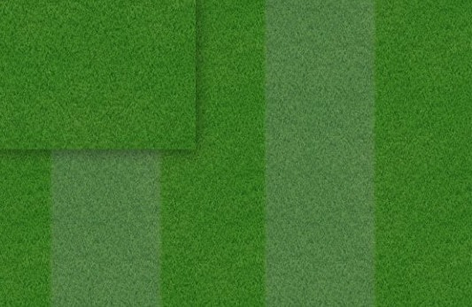 grass-pattern-set-768x480-min