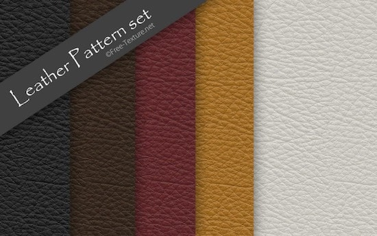 leather-pattern-set2-768x480-min