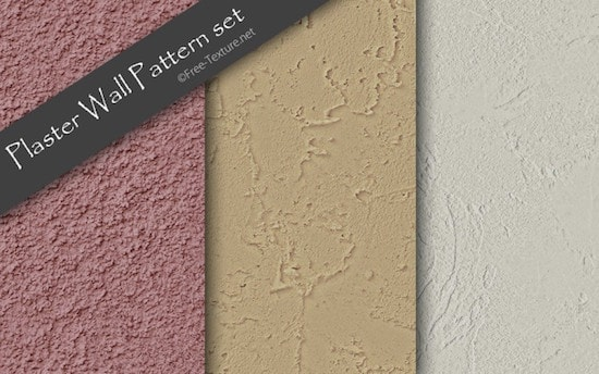 plaster-wall-pattern-set-768x480-min