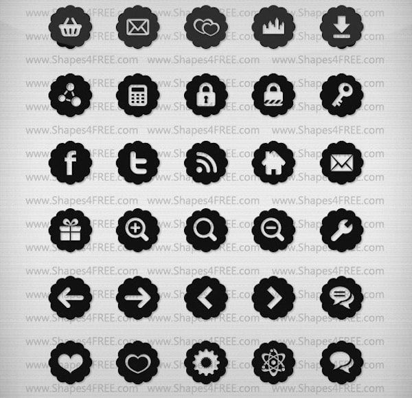 badge-icons-lg-min