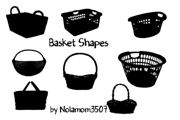 basket_shapes_by_nolamom3507-d5s4iof-min