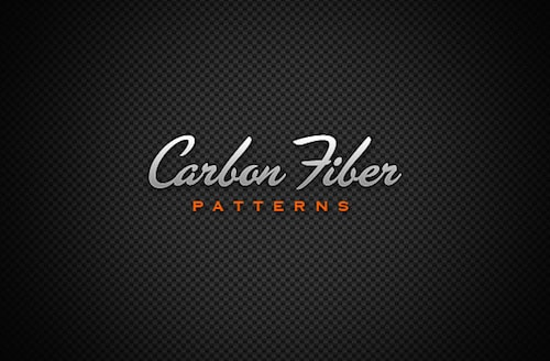 carbon-slide1-min