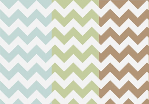 chevron-pattern-photoshop-patterns-min