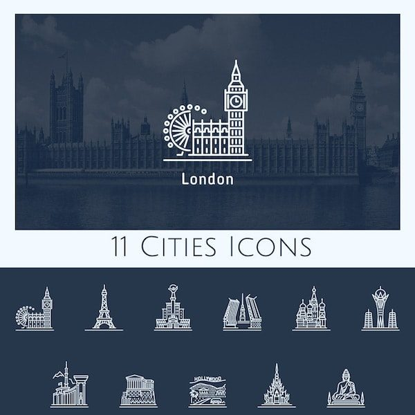 city-icons-shapes-min