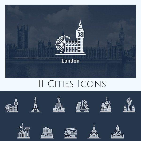 city-icons-shapes-min