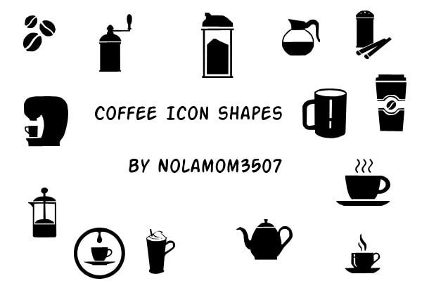 coffee_icon_shapes_by_nolamom3507_by_nolamom3507-d5xkrr7-min