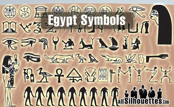 egypt-symbols-min