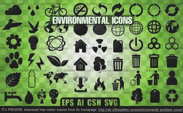 environmental-symbol_icons-min