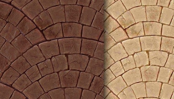 european-fan-terracotta-tile-pattern-set-768x480-min
