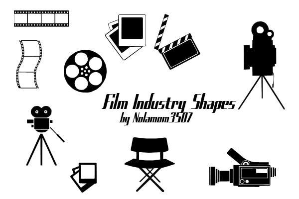 film_industry_shapes_by_nolamom3507_by_nolamom3507-d5svb0n-min