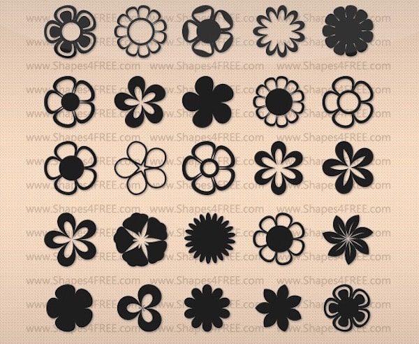 flowers-photoshop-shapes-lg-min