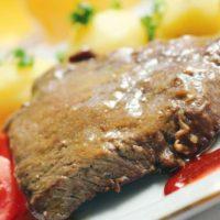 ステーキの美味しい焼き方・焼き加減〜最高にウマいステーキをフライパンで簡単に〜