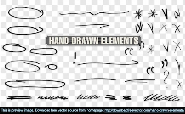 hand_drawn_elements-min