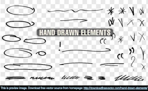 hand_drawn_elements-min