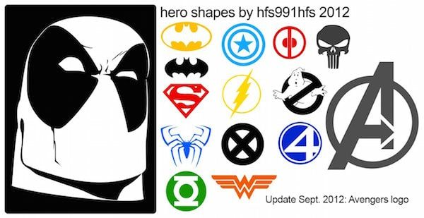 hero_shapes_by_hfs991hfs-d1czoch-min