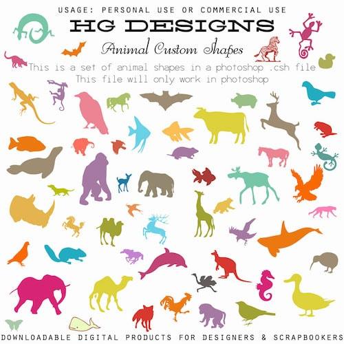 hg-animalshapes-prev-min