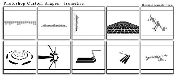 isometric_shapes_by_thesuper-min