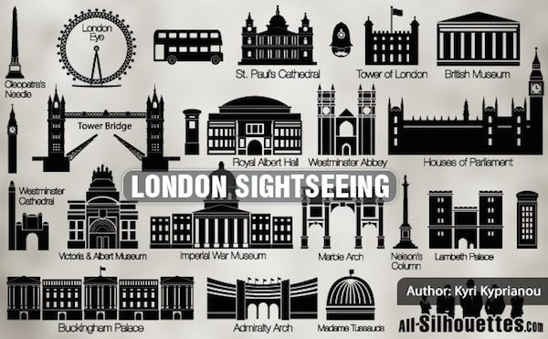 london_sightseeing-min