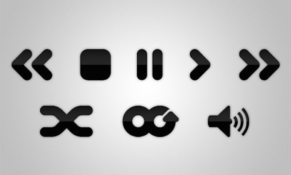 media_player_buttons_by_transitio-min