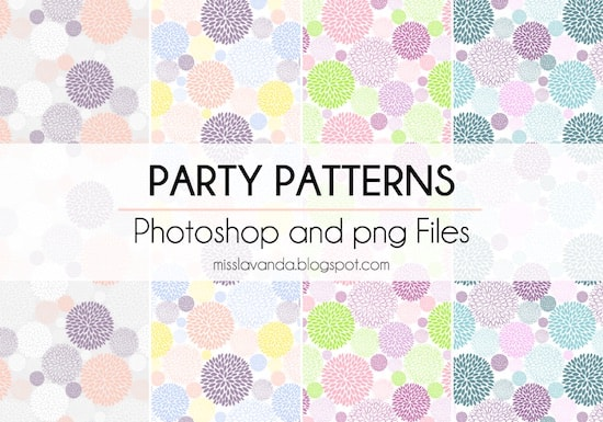 party_patterns__photoshop_and_png_files_by_misslavanda-d7nvtho-min