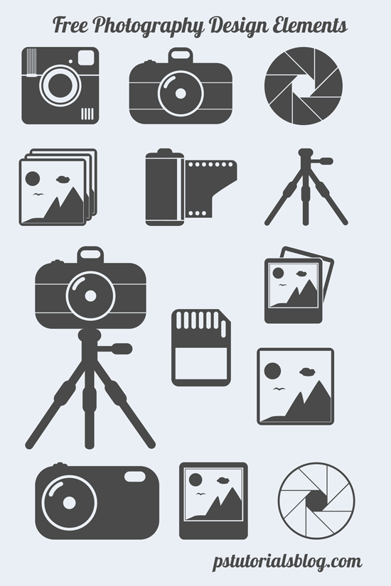 photography-icons-preview