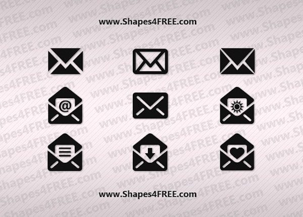 photoshop-email-shaapes-lg-min