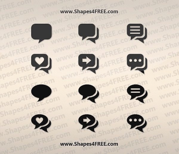 preview-chat-shapes-shapes4free-min