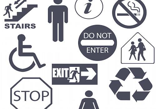 public-signs-shapes-min