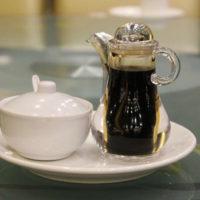 【図解】濃口醤油と薄口醤油のちがい・使い分けを解説!