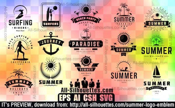 summer-logo-emblem-min