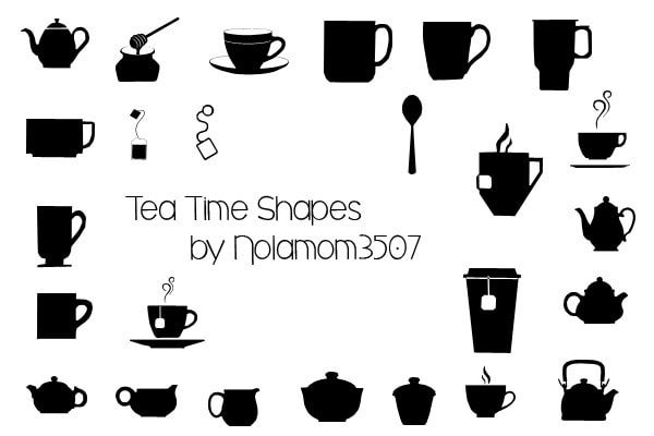 tea_time_shapes_by_nolamom3507-d5y2tcj-min