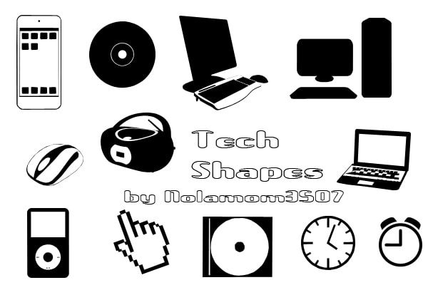 tech_shapes_by_nolamom3507_by_nolamom3507-d5sxpvf-min