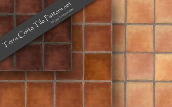 terra-cotta-tile-pattern-set-768x480-min
