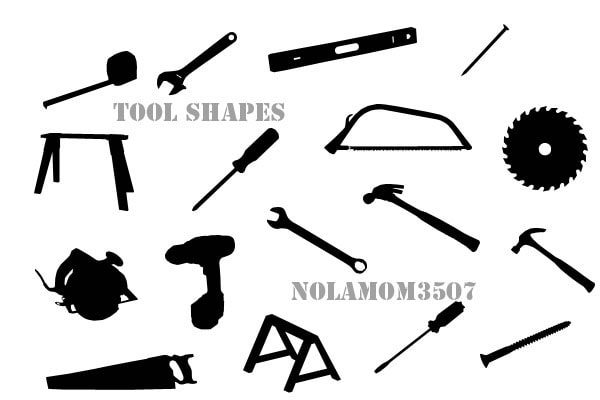 tool_shapes_by_nolamom3507-d5rk7r0-min