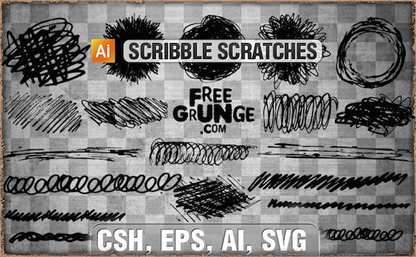 vector-scribble-scratches-min