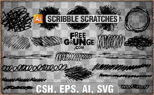 vector-scribble-scratches-min