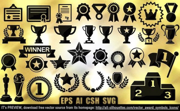 vector_award_symbols_icons-min
