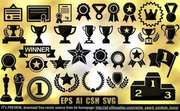 vector_award_symbols_icons-min