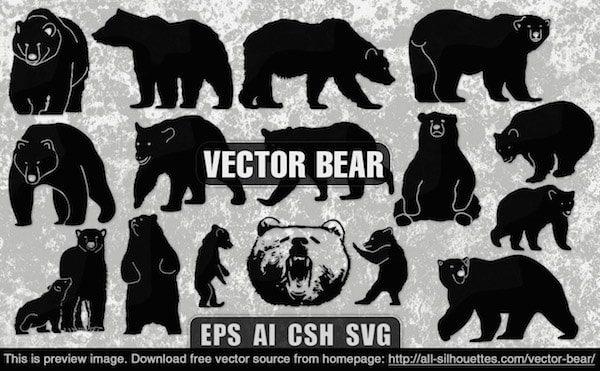 vector_bear-min